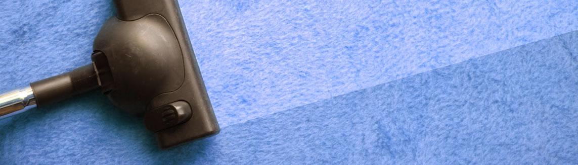 Lavagem Carpetes e Tapetes