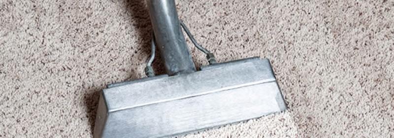 Limpeza Carpete
